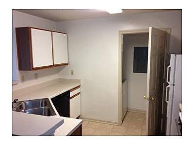 Kitchen1 From Magnolia Park Apartments In Atlanta Ga 30312