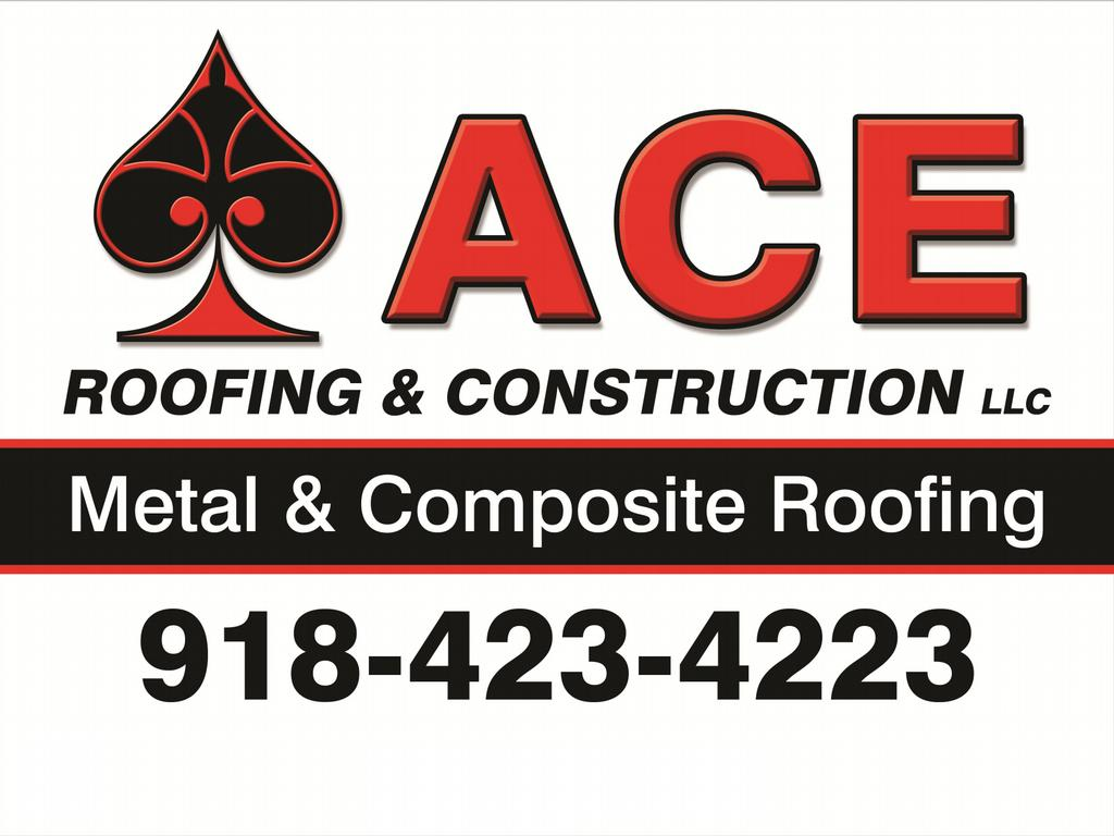 10 Best Professional Roofers In Mcalester Ok