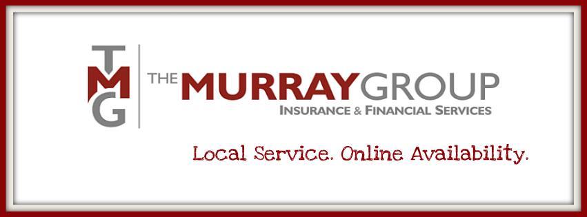 New York Car Insurance Quotes  Liberty Mutual