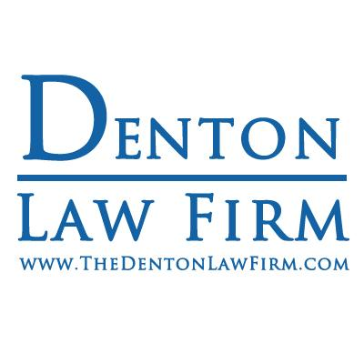 The Denton Law Firm Tulsa Ok 74103 888 634 8757