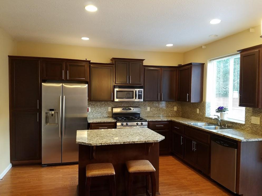 Russ Construction Remodeling Llc Vancouver Wa 98661 360 980 0254