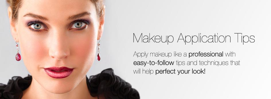 Mary kay makeup app tips hero 2 from irmarie s skin care and beauty