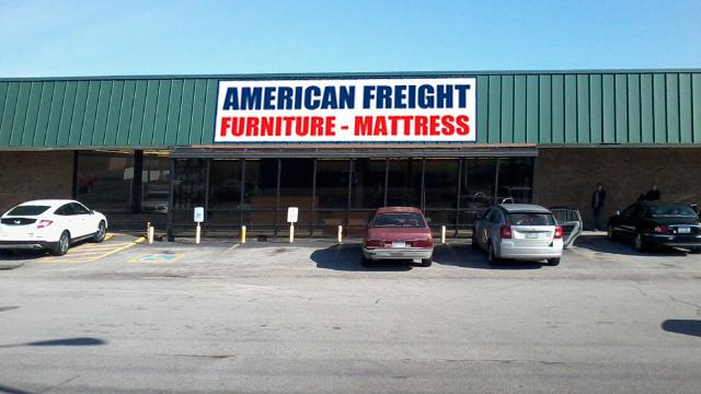 American freight furniture and mattress montgomery al for American freight furniture and mattress carnegie pa