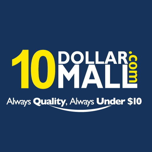 10 dollar clothing stores
