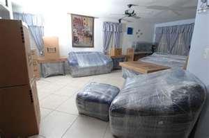home goods movers fort myers fl 33916 239 887 7837 housing. Black Bedroom Furniture Sets. Home Design Ideas