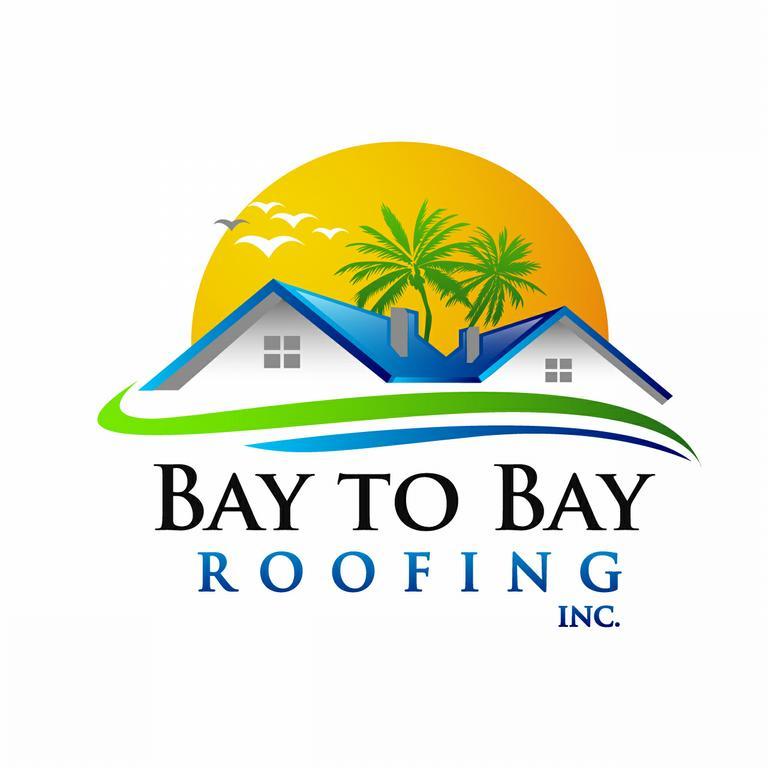 Bay To Bay Roofing Inc Hudson Fl 34667 727 777 8740