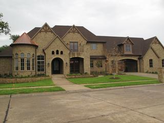 Builders In Dallas TX What To Ask Larry Stewart Custom Homes