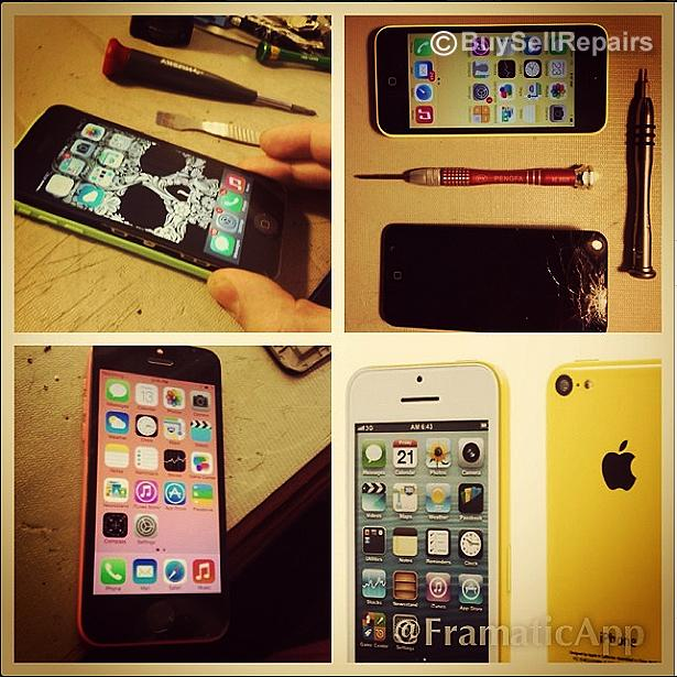Image Result For Apple Iphone Repair Oxford
