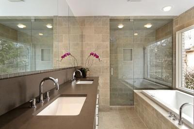 bathroom remodeling boston. Bathroom-remodeling-boston-ma.jpg Bathroom Remodeling Boston