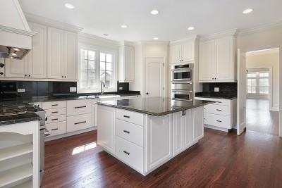 Pictures for Fort Worth Home Remodeling Contractors in Keller, TX 76244