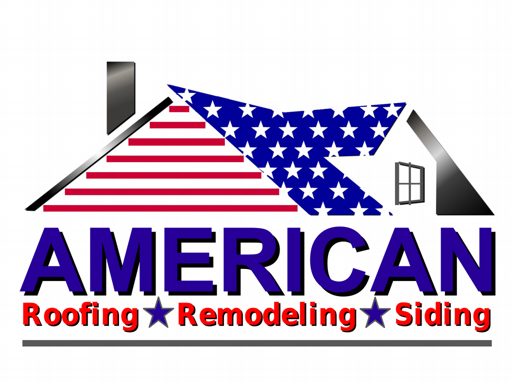 American Roofing And Remodeling Inc Lansdale Pa 19446