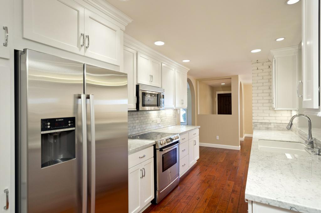 Kitchen Az Cabinets Glendale Az 85308 602 357 0379 Design