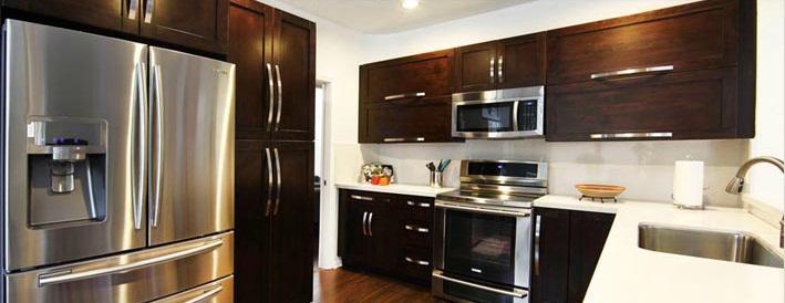 Panda Kitchen Miami   Search Results   apartmentstourist.com