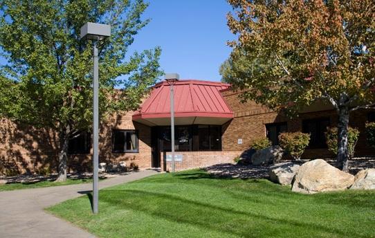 Centennial Peaks Hospital 2255 S 88th St Louisville Co 80027 - Best ...