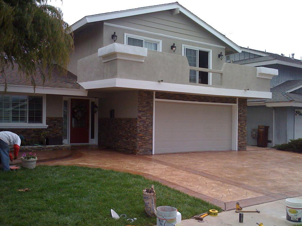 Creation Builders Inc Woodland Hills Ca 91364 800 802