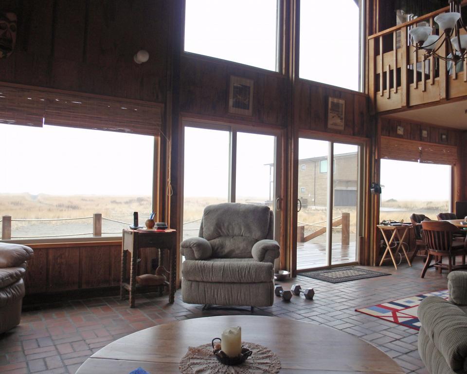 All Seasons Beach Cabin Westport Wa 98595 800 932 3472