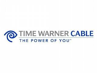 About Time Warner Cable Store Incredibly fast High Speed Internet, High-Def. Cable TV, and Crystal Clear Home Phone Service. Enjoy Better with Time Warner Cable.
