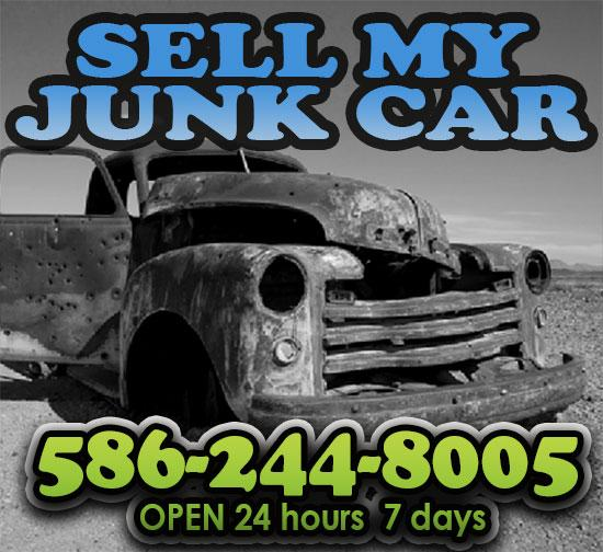 My Junk For Cash Pictures Inspirational Pictures