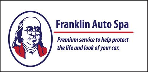 Franklin Car Wash Malvern Pa