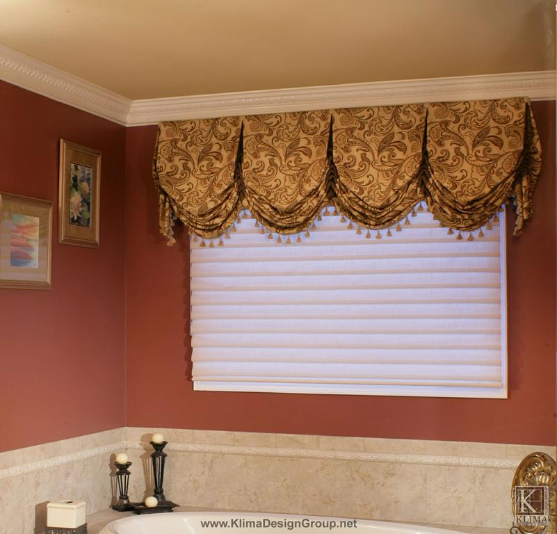 Best Curtains To Block Heat Curtain Lining of a Roll
