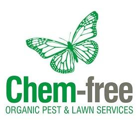 A Natural Approach to Pest Control: An Interview with Rick Hansen of Chem-free Organic Pest and Lawn Services
