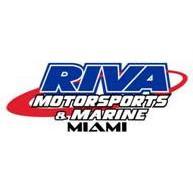 Riva motorsports marine miami miami fl 33170 305 258 2000 Riva motors