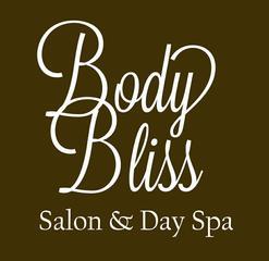 Body Bliss Salon And Day Spa Lyman Sc