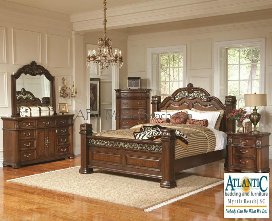 Atlantic Bedding And Furniture Myrtle Beach Myrtle Beach Sc 29577 843 957 1951