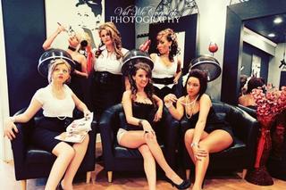 Body Shoppe Salon - Seymour, CT