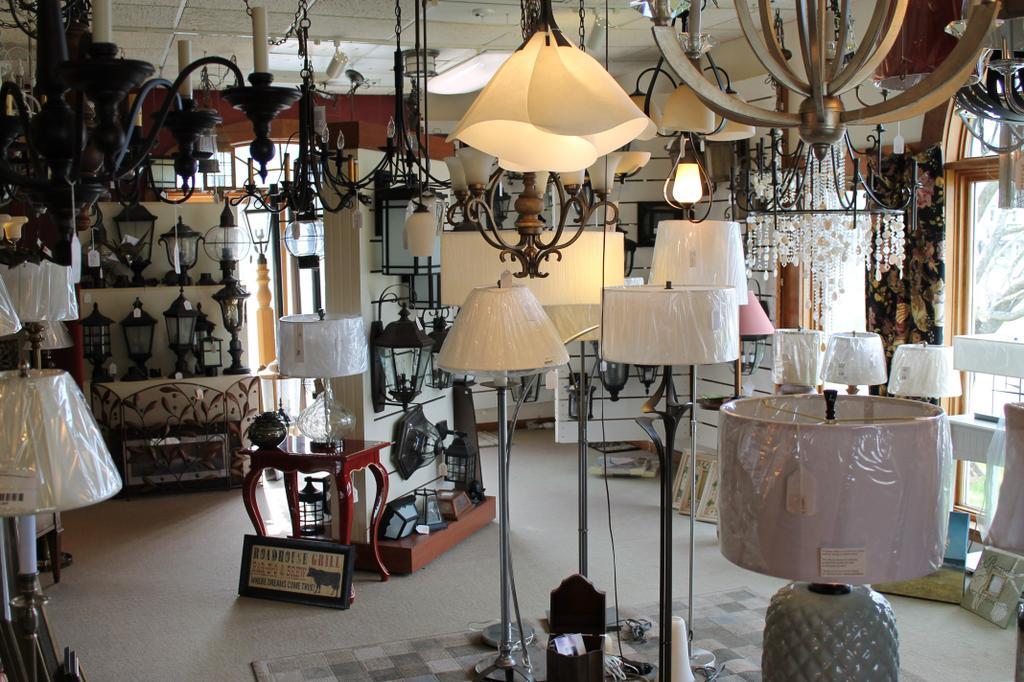 avon lighting showroom lighting store avon ct 06001 860 678 1488. Black Bedroom Furniture Sets. Home Design Ideas
