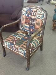 10 Best Antique Furniture Stores In Tucson Az