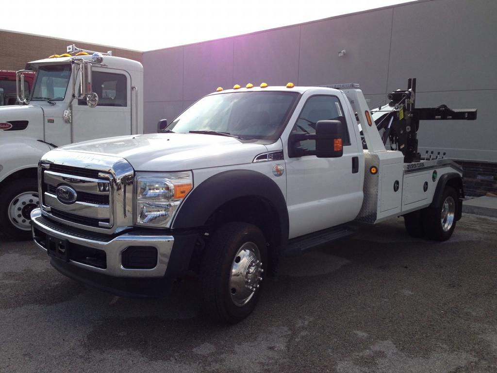 Aaa towing inc dallas tx 75225 214 868 4155 auto for Allstate motor club towing