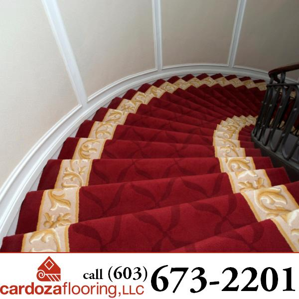 Cardoza flooring milford nh 03055 603 673 2201 for Milford flooring