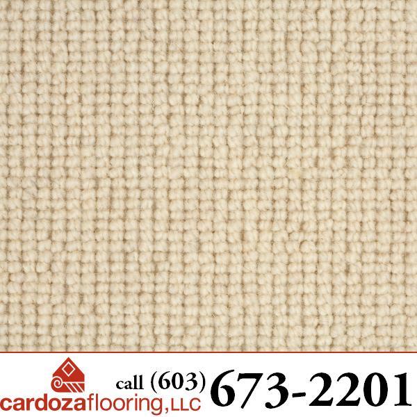 Cardoza Flooring Milford Nh 03055 603 673 2201