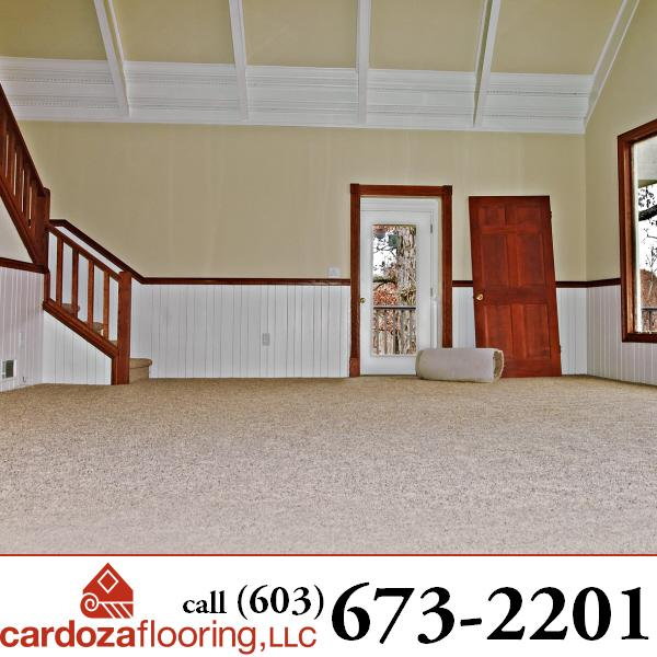 Cardoza flooring milford nh 03055 603 673 2201 for Milford flooring