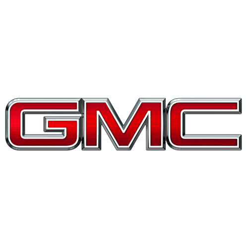 Billion Buick Gmc Of Des Moines Clive Ia 50325 515 890