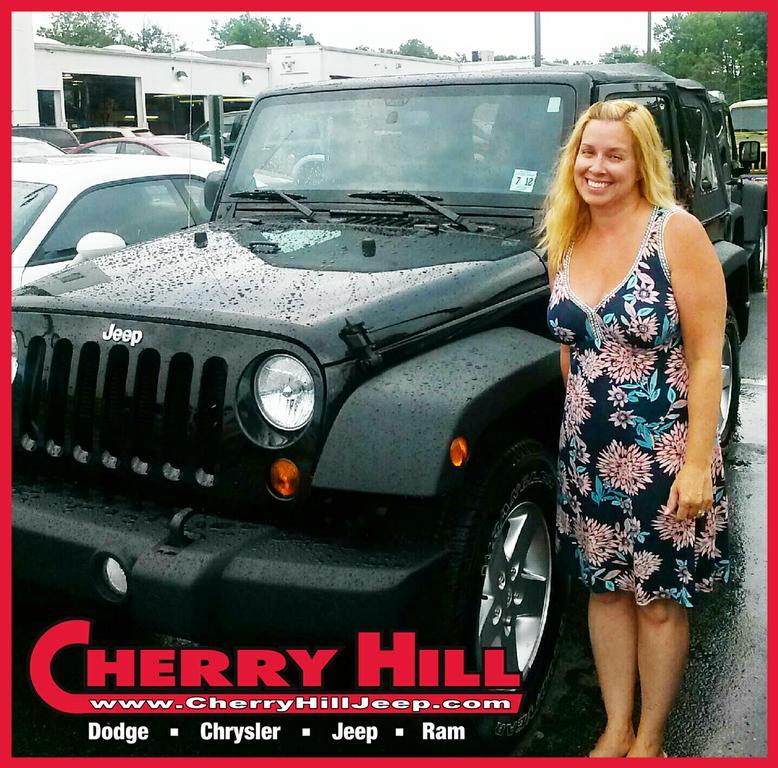 cherry hill dodge chrysler jeep ram cherry hill nj 08002 866 393 4274. Black Bedroom Furniture Sets. Home Design Ideas