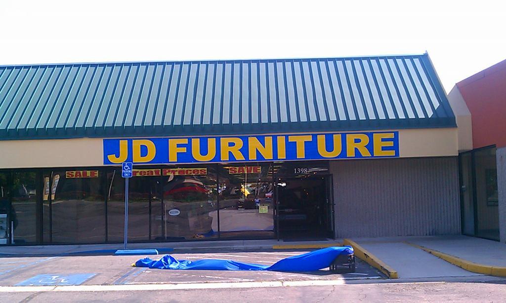 Jd Furniture Upland Ca 91786 909 982 8383 Home Furnishings