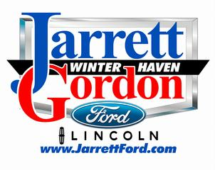 jarrett gordon ford lincoln of winter haven winter haven fl 33881 888 537 0283. Black Bedroom Furniture Sets. Home Design Ideas