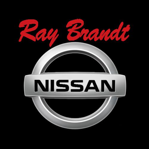 Ray Brandt Nissan - Harvey LA 70058 | 888-510-2904 ...