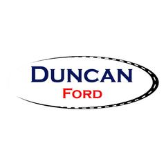 duncan ford rocky mount va 24151 540 483 0254 ford dealers. Black Bedroom Furniture Sets. Home Design Ideas