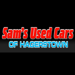Sam Used Cars Hagerstown Reviews