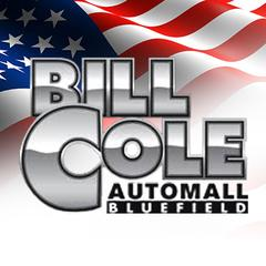 10 best auto businesses in bluefield wv for Cole motors bluefield wv