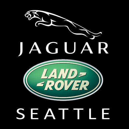 Land Rover Nj Dealers: Jaguar Land Rover Seattle - Lynnwood WA 98036