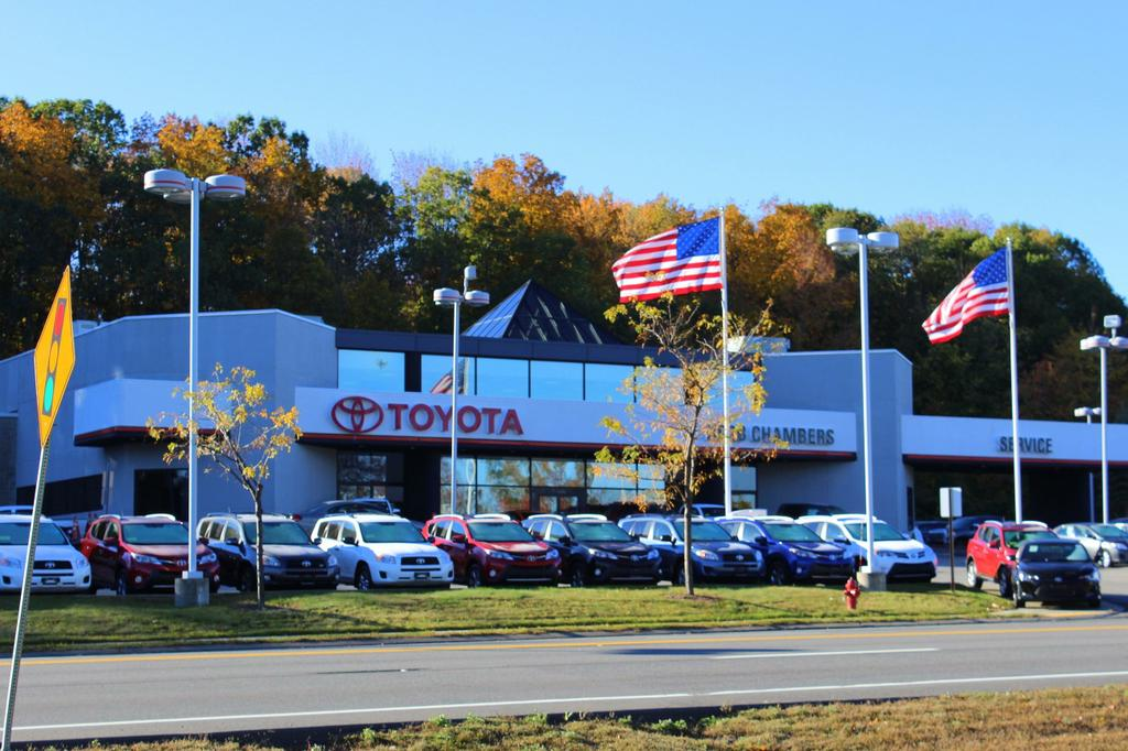 herb chambers toyota scion of auburn from herb chambers toyota of auburn in auburn ma 01501. Black Bedroom Furniture Sets. Home Design Ideas