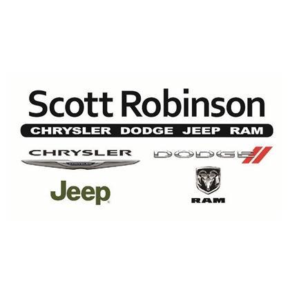Dodge Chrysler Jeep Best Gas Mileage 2015 Best Auto Reviews