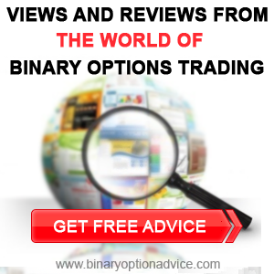 Options trading worldwide