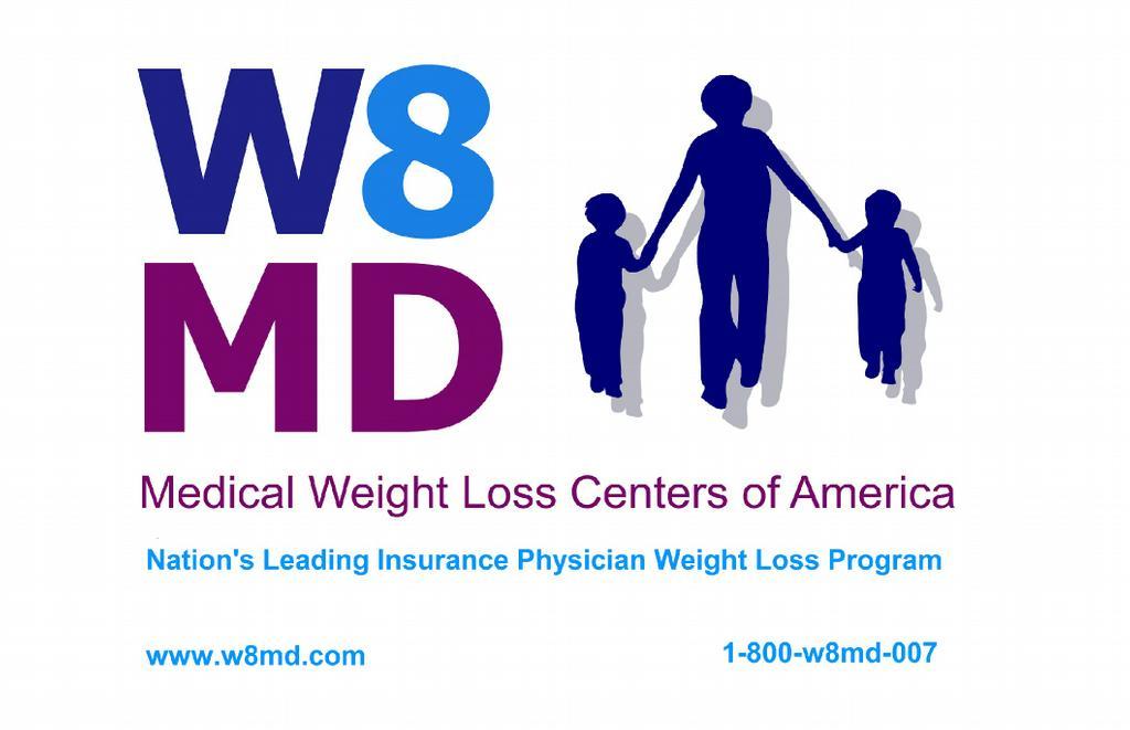 Kansas city weight loss