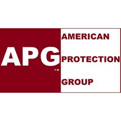 American Protection Group (APG) CA - Los Angeles Area - National Corporate HQ