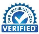 Verified Business by D & B by American Protection Group (APG) CA - Los Angeles Area - National Corporate HQ